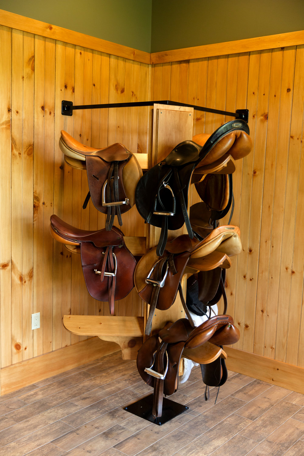 00 Saddle Carousel.jpg