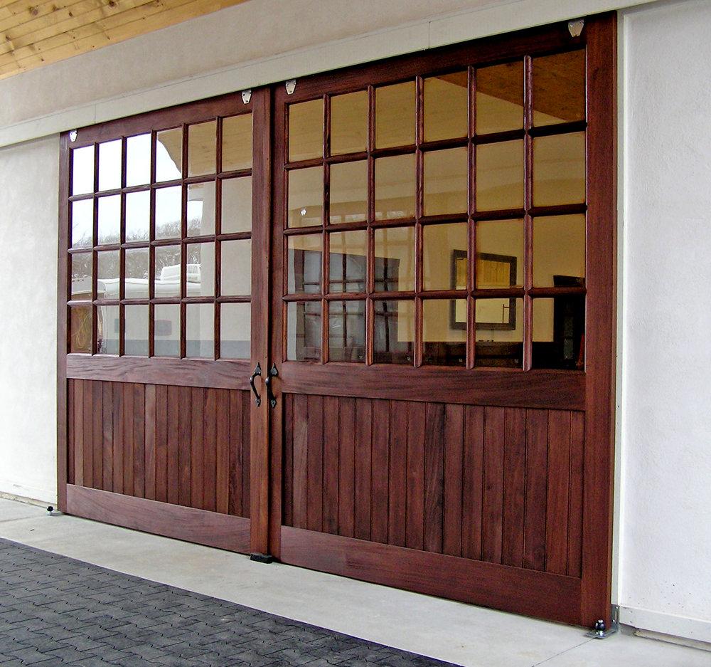 Spanish cedar doors.jpg