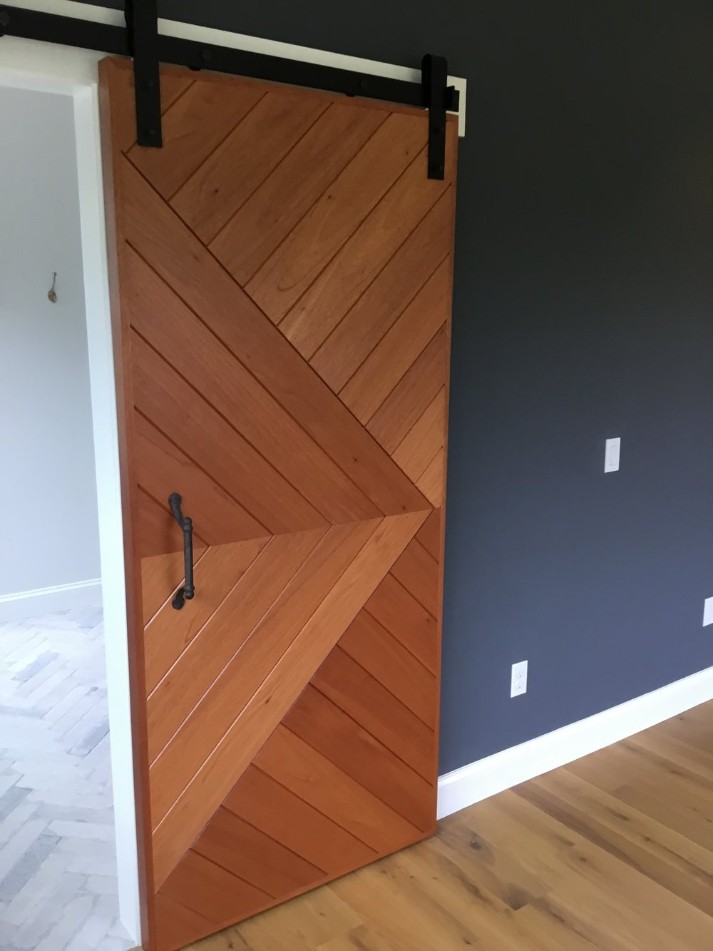 Chevron Slider Door 2.jpg