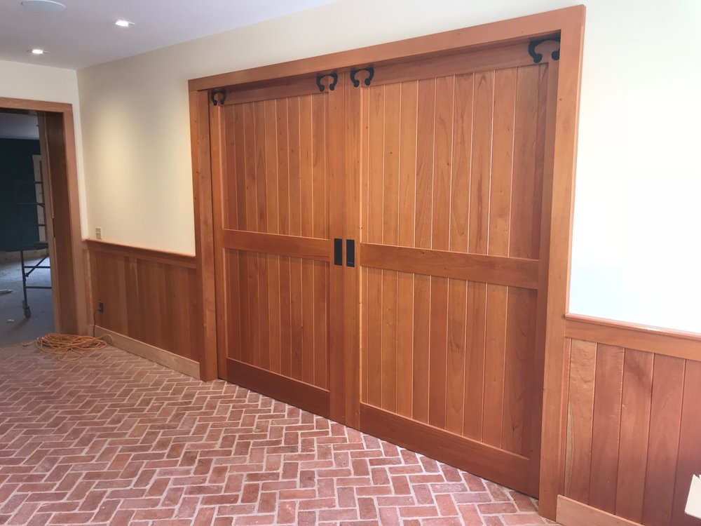 Essex Fox Pocket Doors.jpg