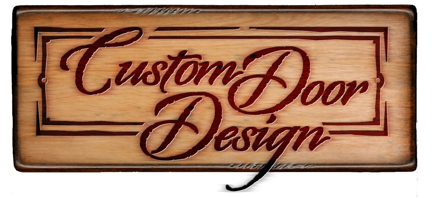 Custom Door Design, LLC