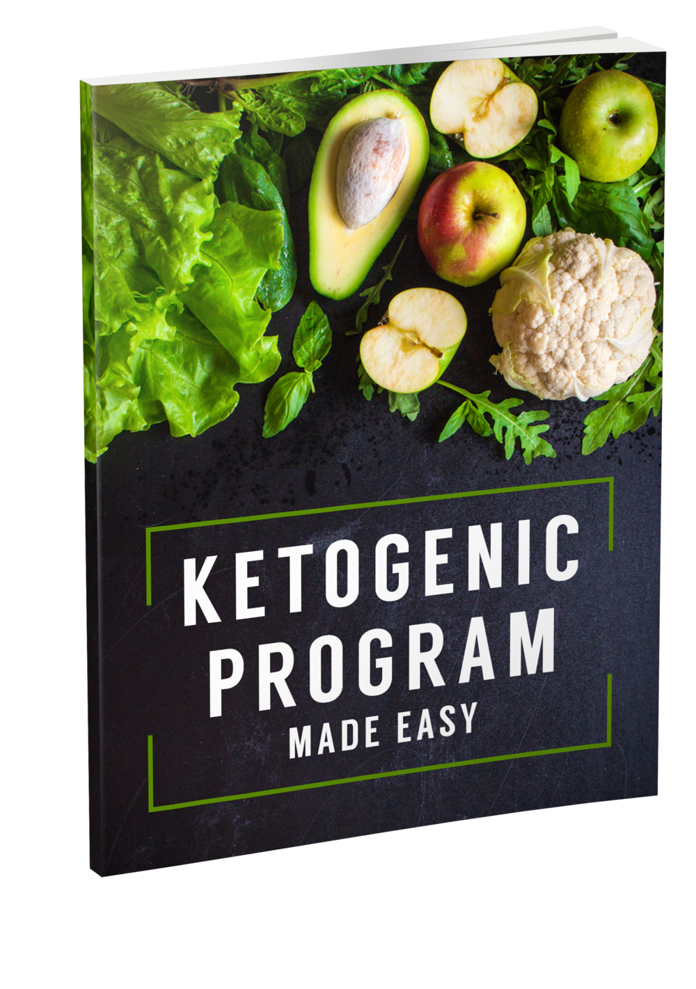 Get ready to enjoy delicious, easy-to-prepare recipes that will leave you feeling amazing and satisfied.   This program is worth $297 but you get all of this for just $87! - Intro price.  Get it now while you can.