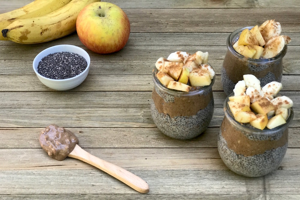 Chia Pudding with Almond Butter.jpg