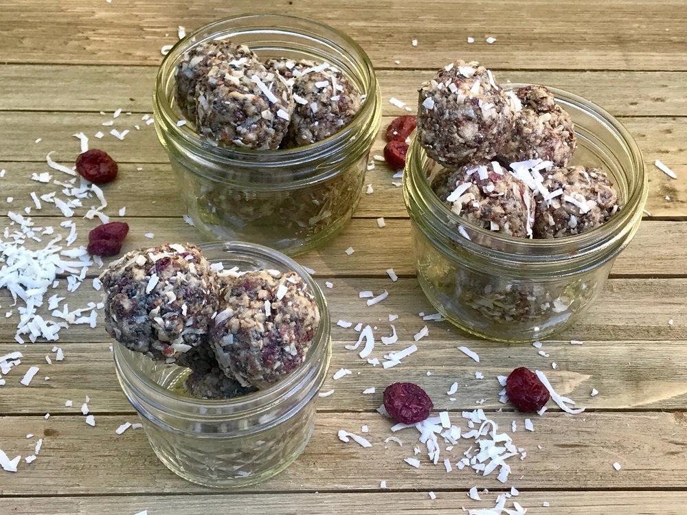 Coconut Cranberry Tahini Protein Balls.jpg