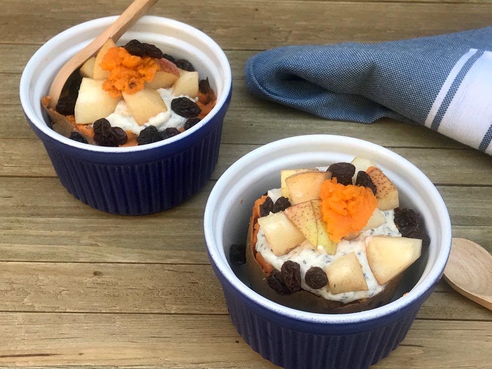 Sweet Potato Breakfast Bowl.jpg