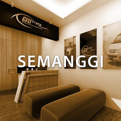 SCBD - Grand Lucky SCBD Lot 12Kav 52-53,Jakarta SelatanOperational Hours :05:00-23:00
