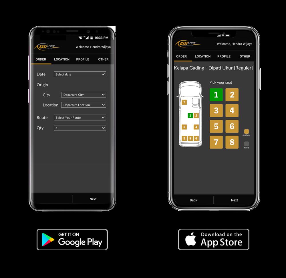 Cititrans App.png