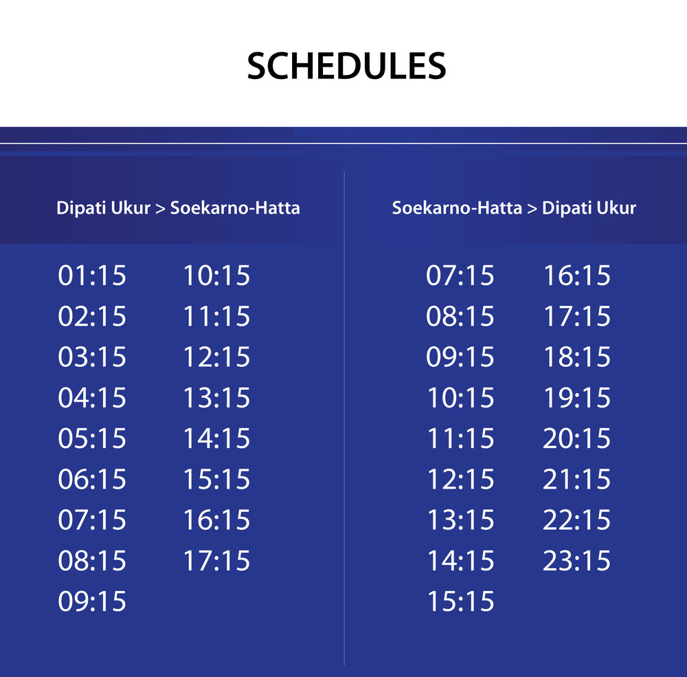 jadwal citiflyer copy copy.jpg