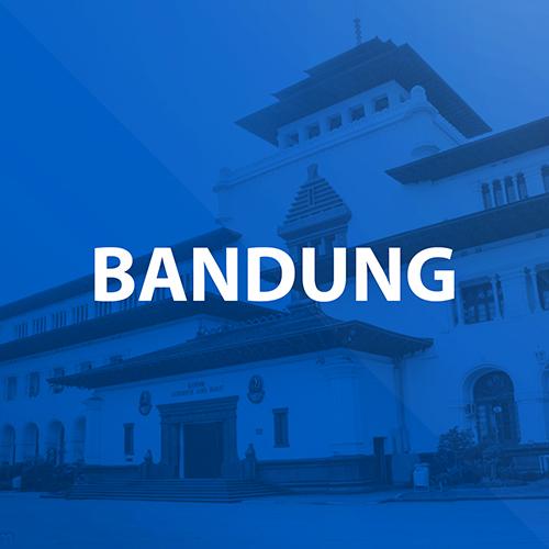 Bandung copy.jpg