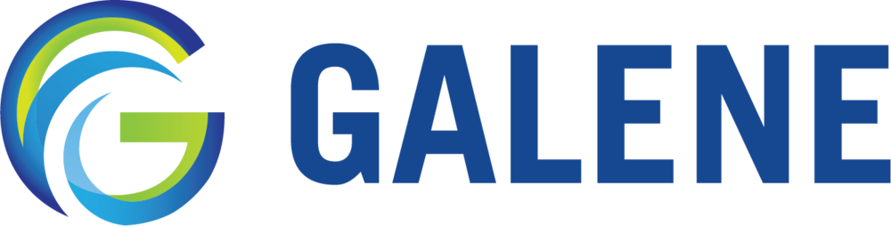 Galene_Logo_H.png