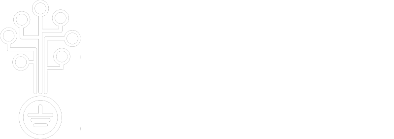 Techtree Network Cable Installers, Springfield MO