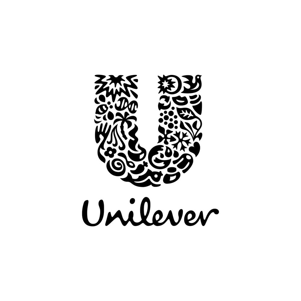Unilever.jpg