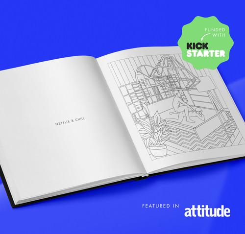 Book+Mockup+JTT+Website.jpg