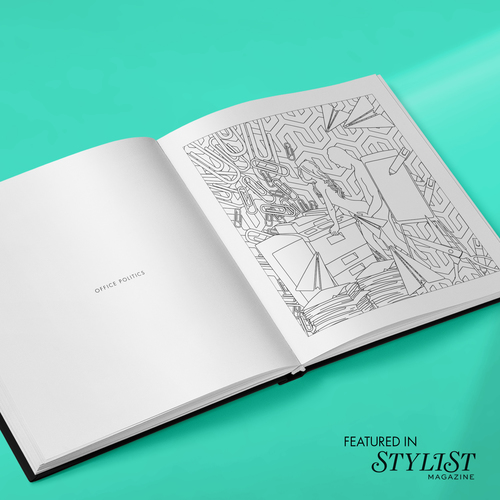 Book+Stylist.jpg