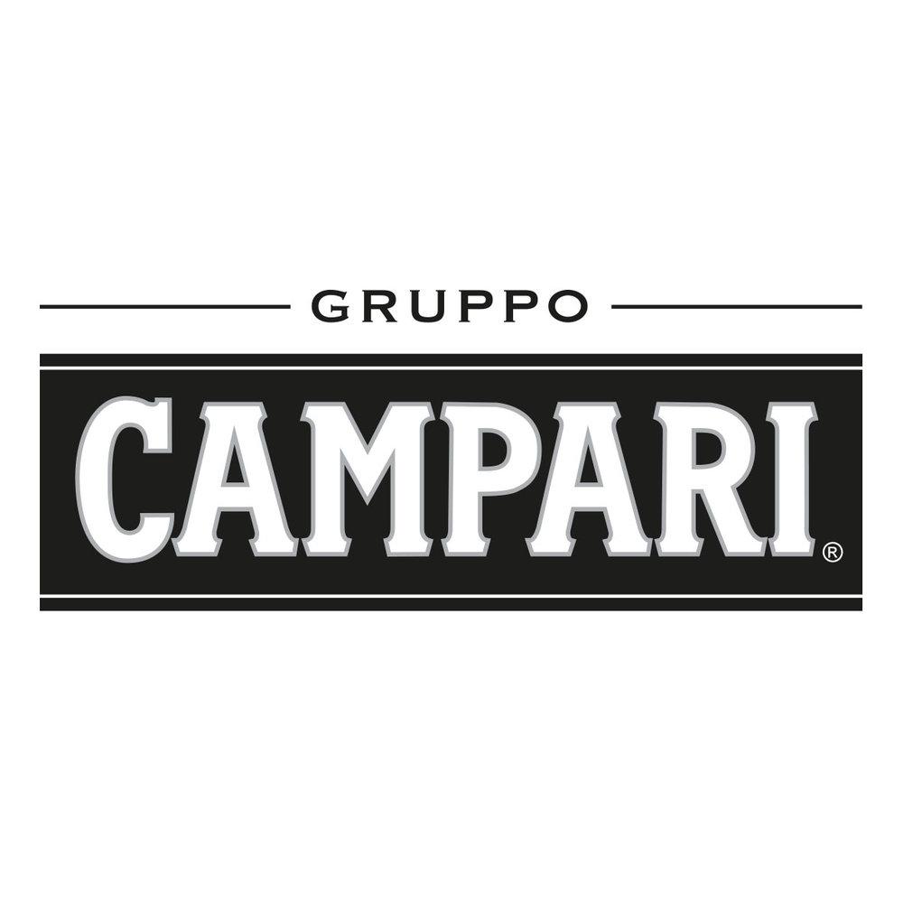 Campari.jpg