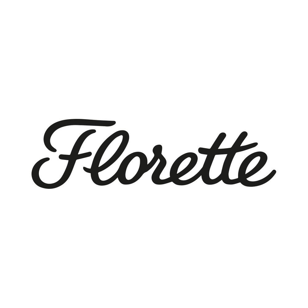 florette.jpg