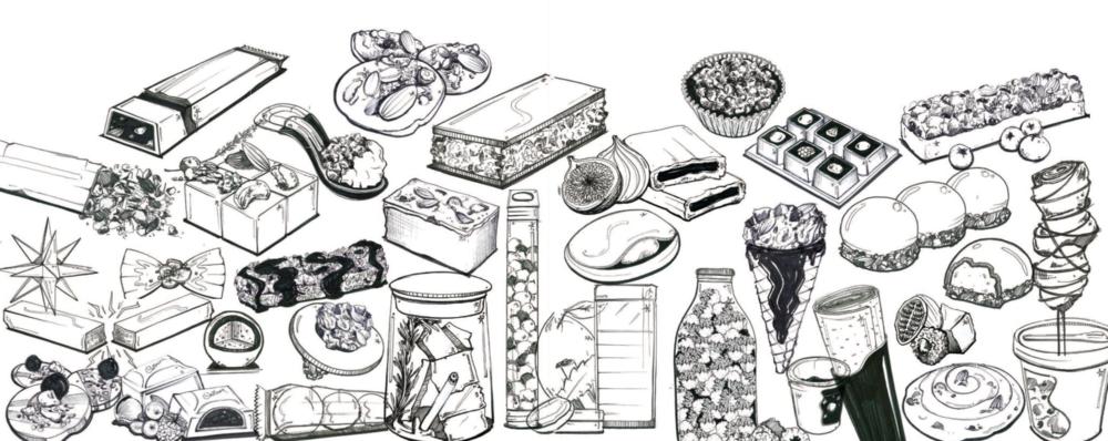 Illustration7.png