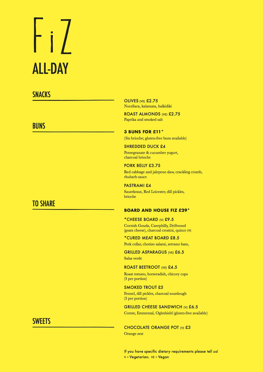 FIZ_All-Day-Food-Menu-optimised.jpg