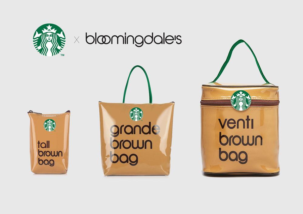 Starbucks-Brown-Bags.jpg