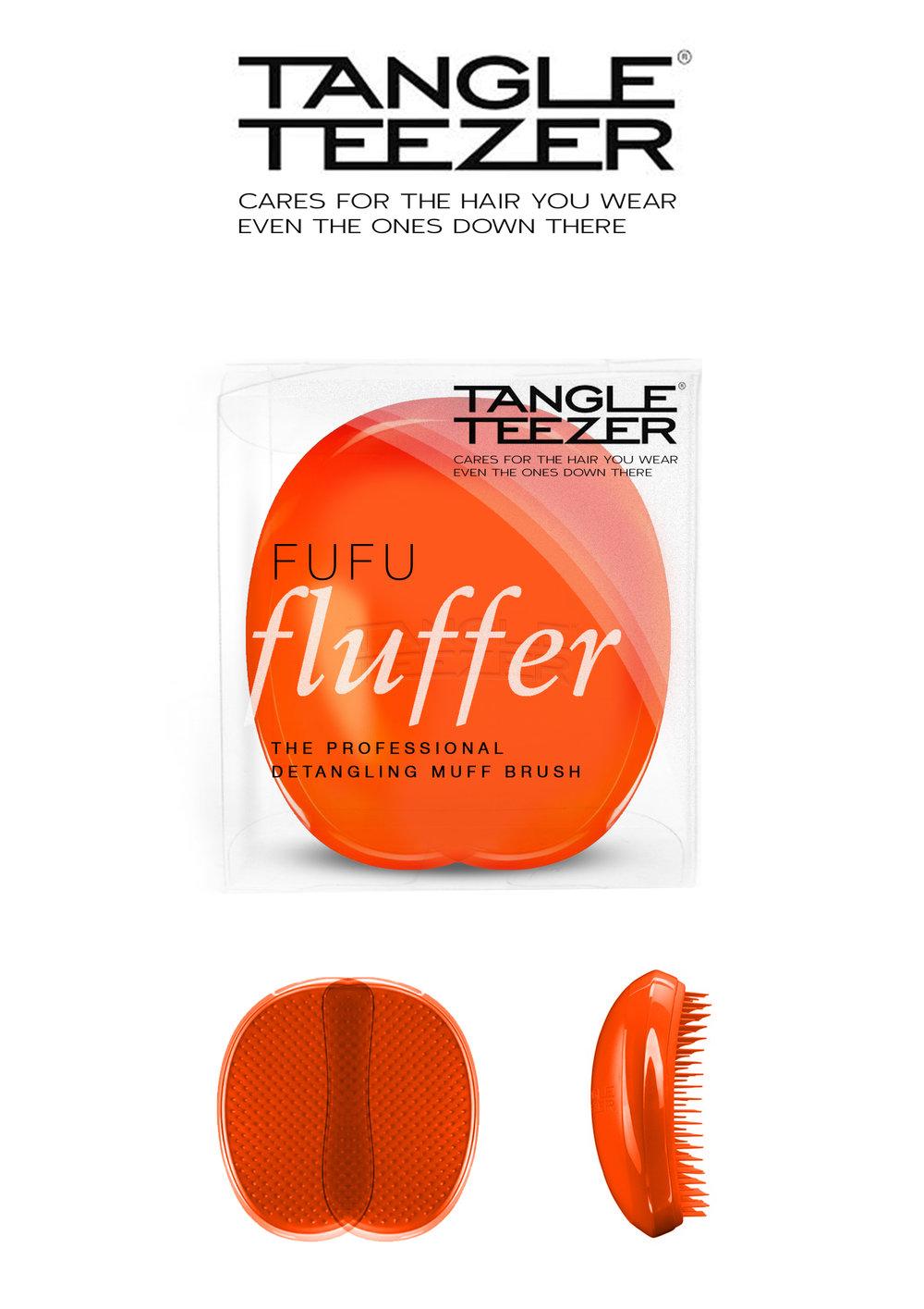 Muff Brush.jpg
