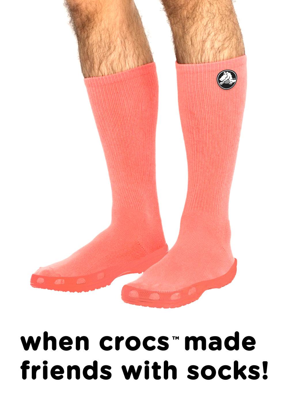 Socks and Crocks.jpg