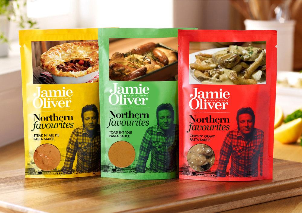 Jamie-Oliver-Northern-Delights-1.jpg
