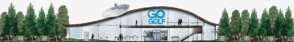 gogolf_club.jpg