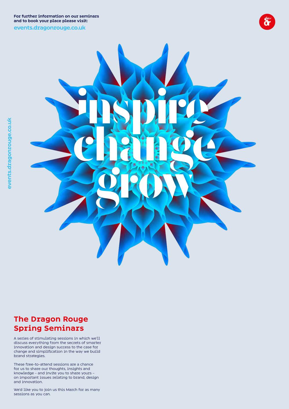 DR_Spring_Seminar_2017_Poster-12.jpg