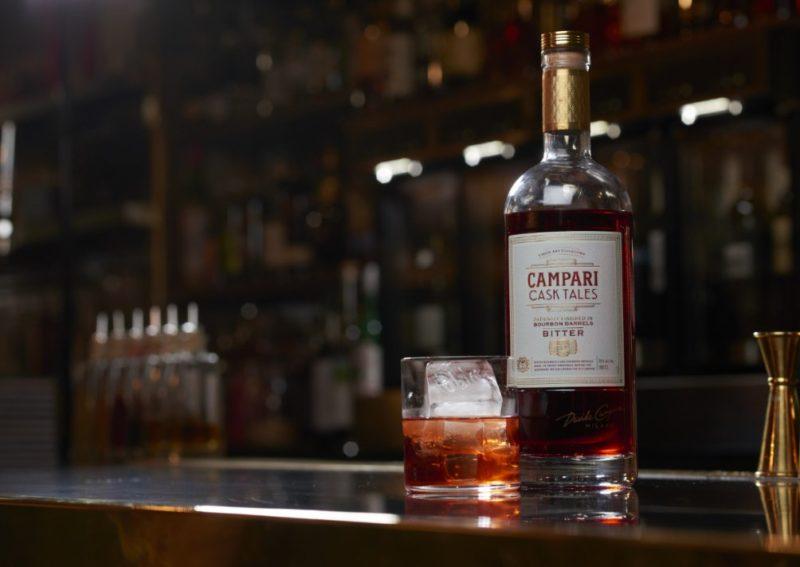 Campari-Cask-Tales-800x567.jpg