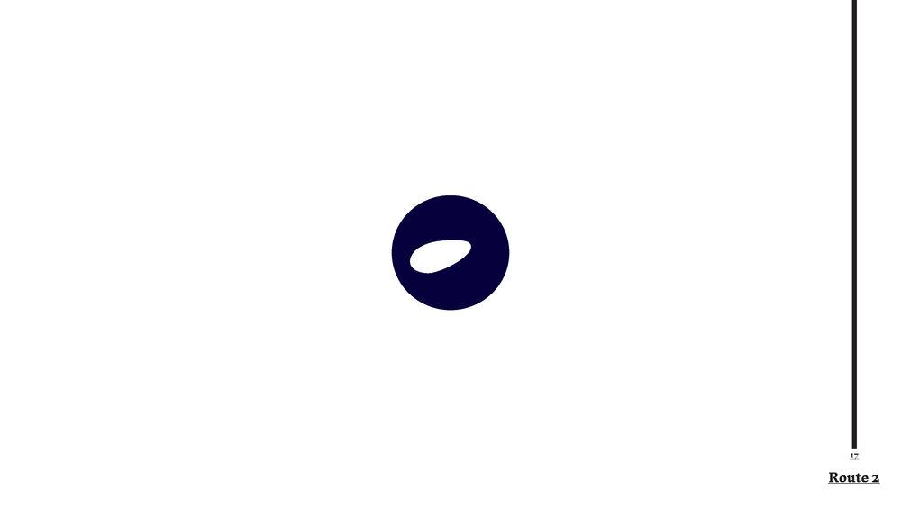 1.Orca_Presentation01_SarahMcDonnell2018_Page_17.jpg