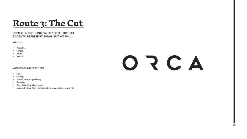 1.Orca_Presentation01_SarahMcDonnell2018_Page_22.jpg