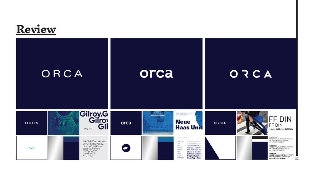 1.Orca_Presentation01_SarahMcDonnell2018_Page_27.jpg