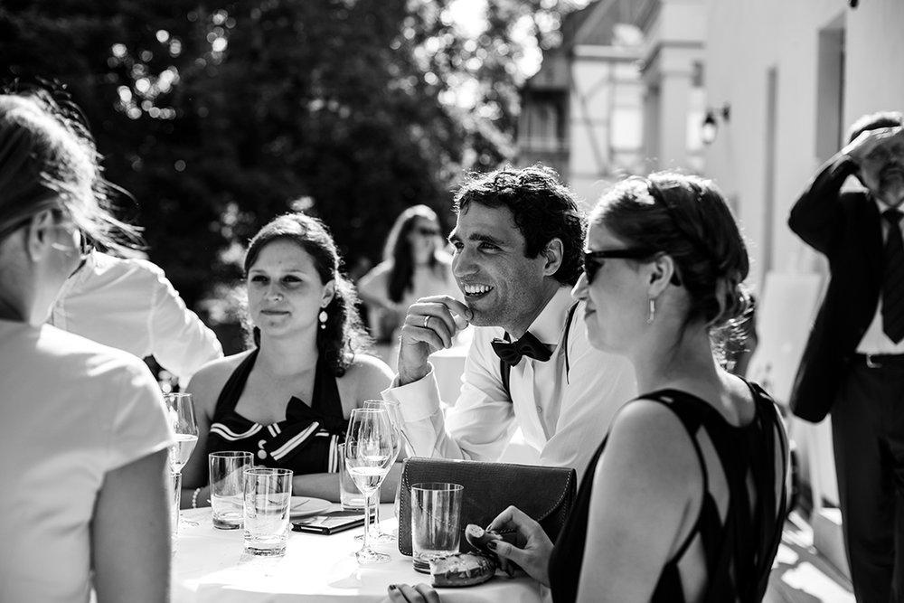 hochzeit_fotograf_berlin_löwenpalais_wedding_photographer_24.jpg