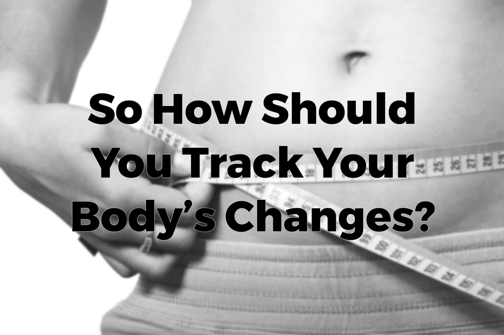 how-to-track-body-progress.png