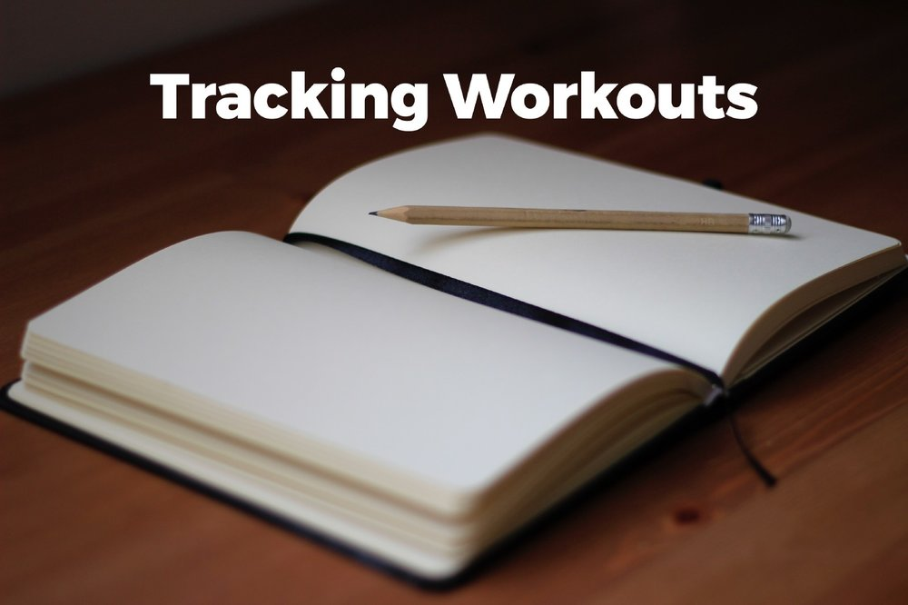 tracking-workouts.jpg