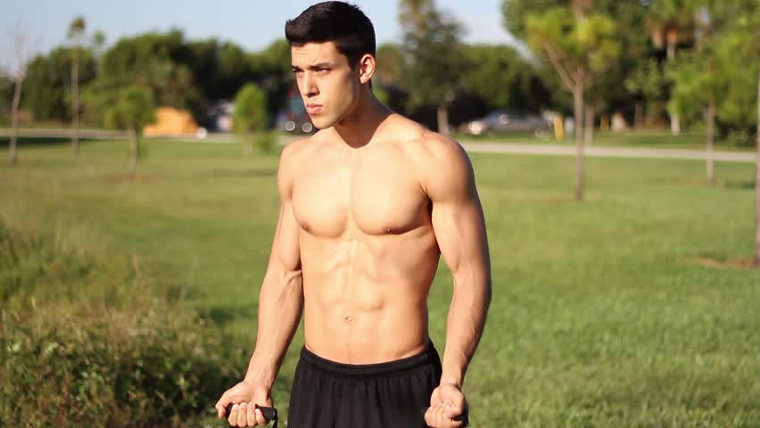 group_fitness_instructor.jpg