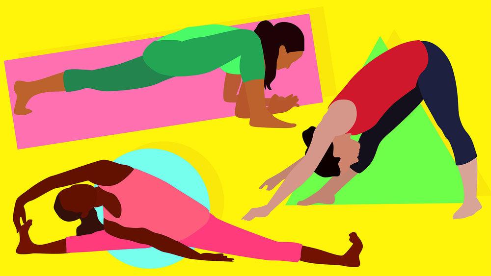 exercise & career blog post.jpg