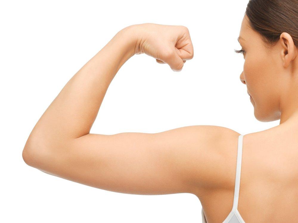 arm home workout blog post.jpg