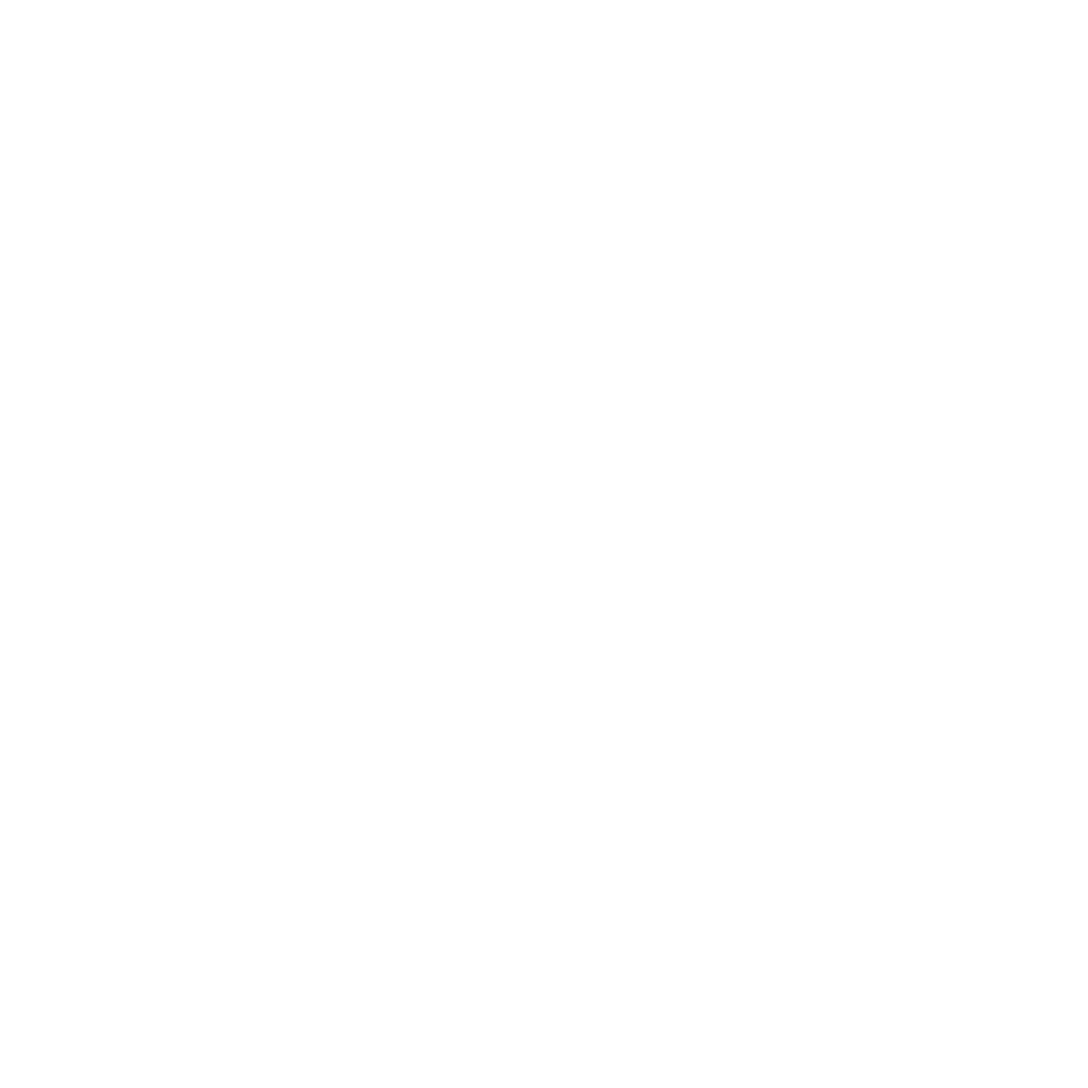 Intention.png