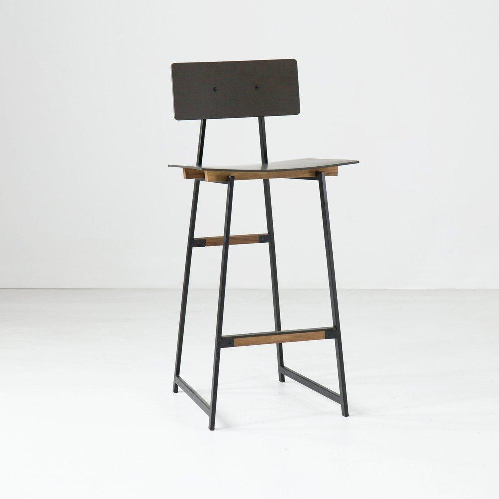 tea stool