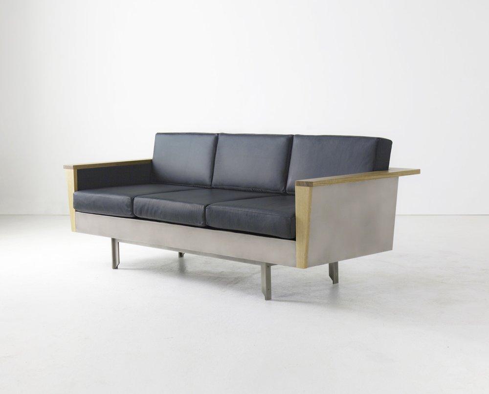 louise sofa