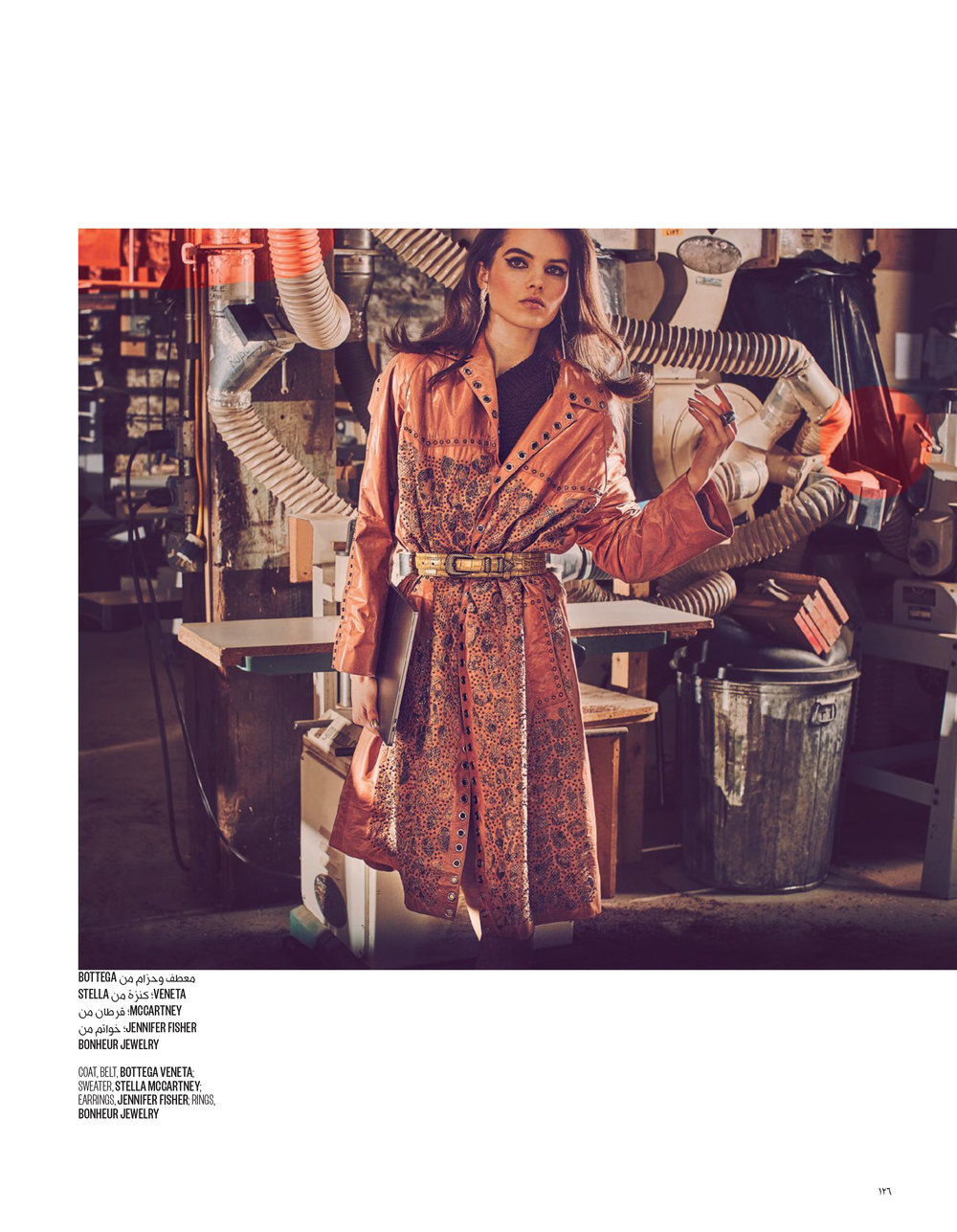 Vogue Arabia March 18 Final Binder_Magzter (dragged) 3-2.jpg