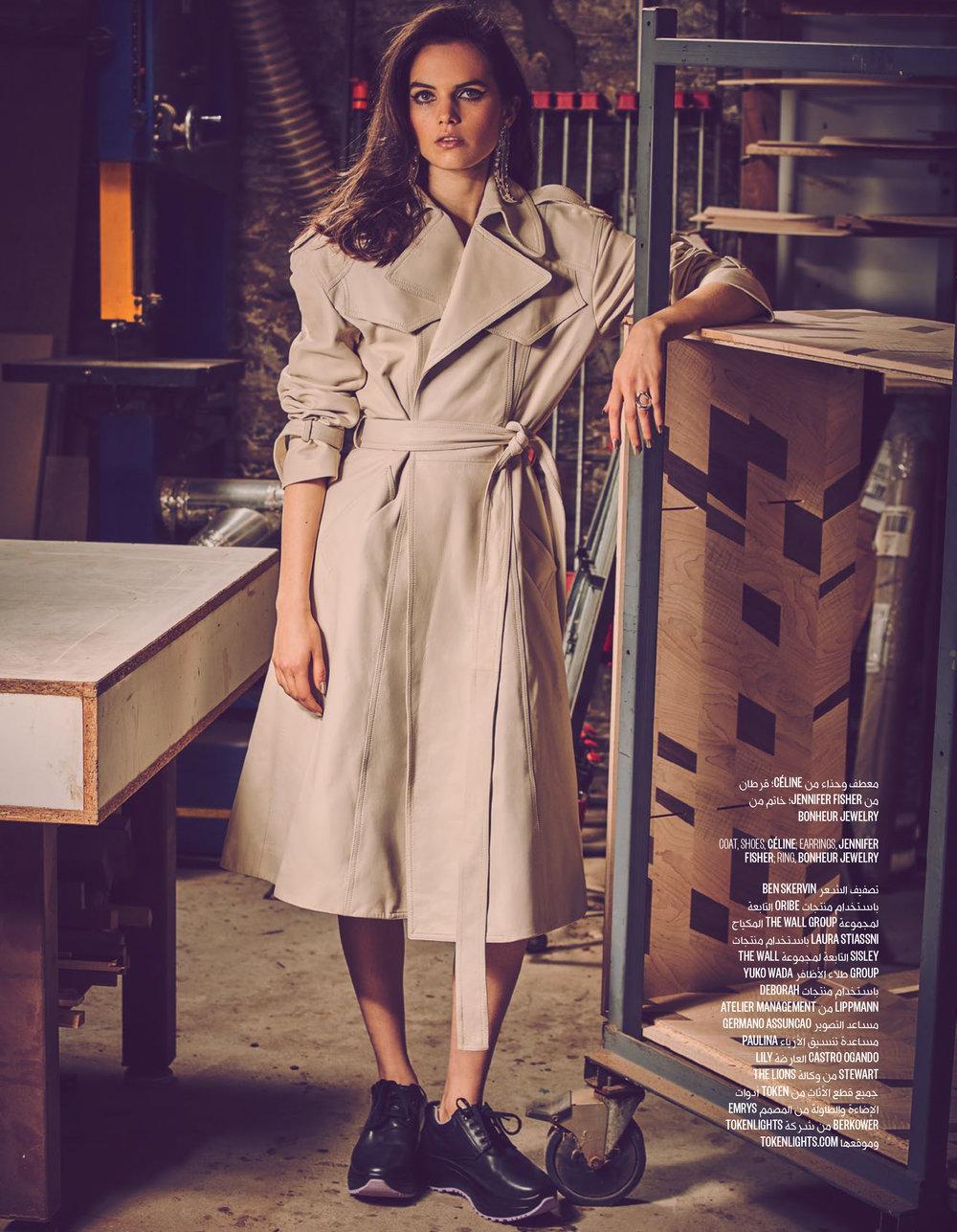 Vogue Arabia March 18 Final Binder_Magzter (dragged) 3-1.jpg
