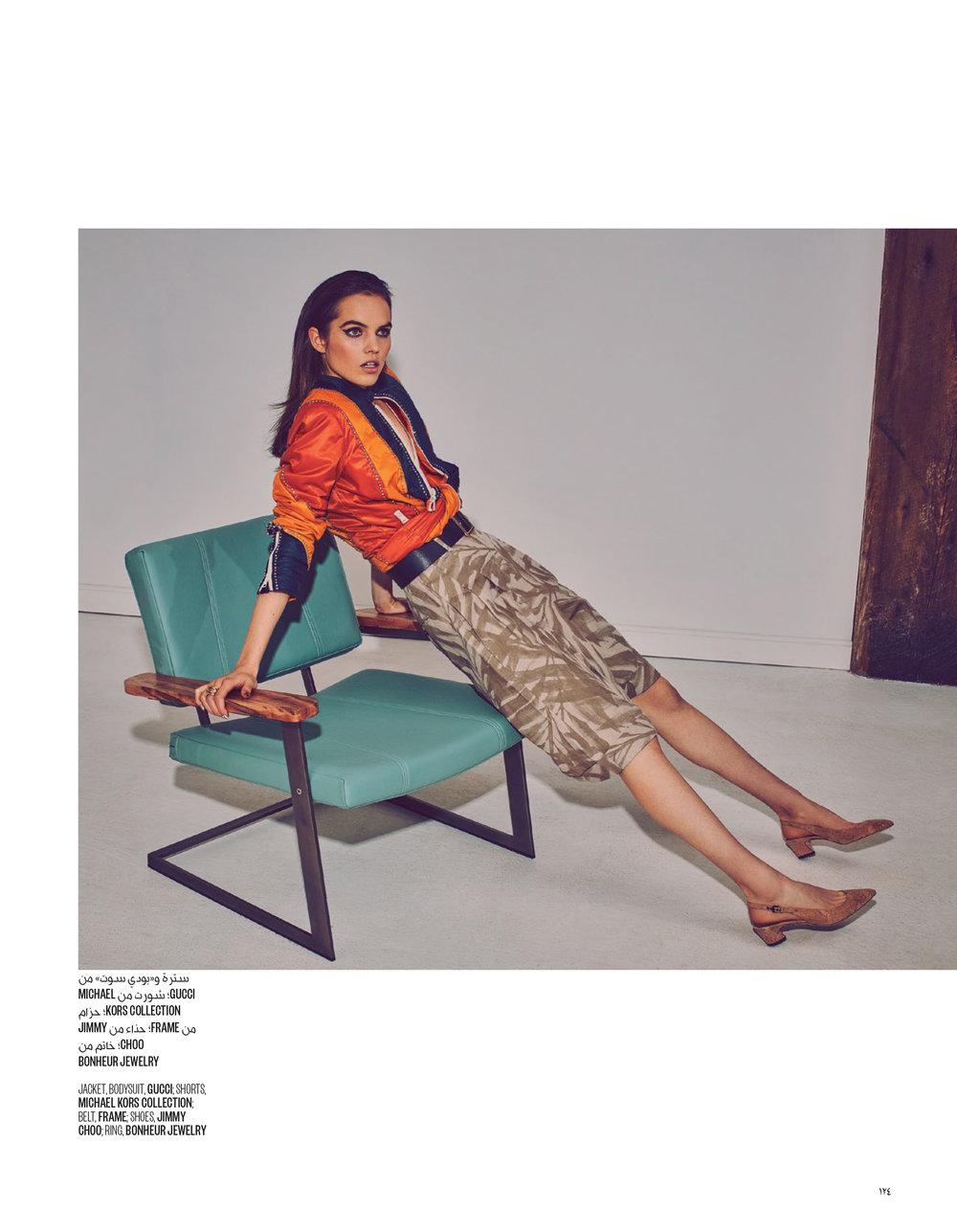 Vogue Arabia March 18 Final Binder_Magzter (dragged) 3-4.jpg