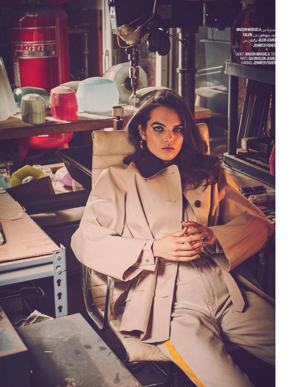 Vogue Arabia March 18 Final Binder_Magzter (dragged) 3-5.jpg