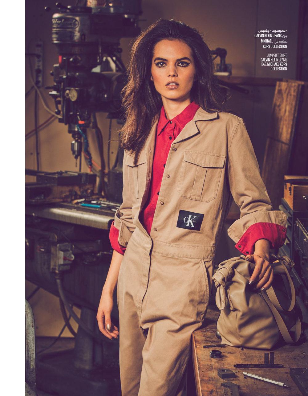Vogue Arabia March 18 Final Binder_Magzter (dragged) 3-8.jpg