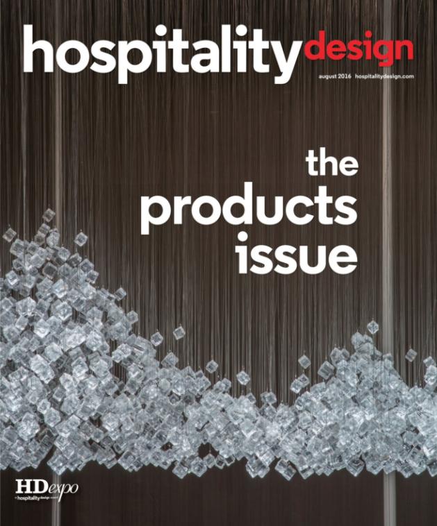 HospitalityDesign1.png