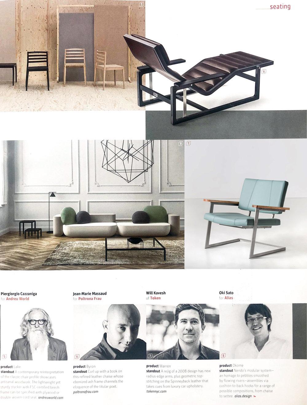 interior_design_market-2 copy.jpg