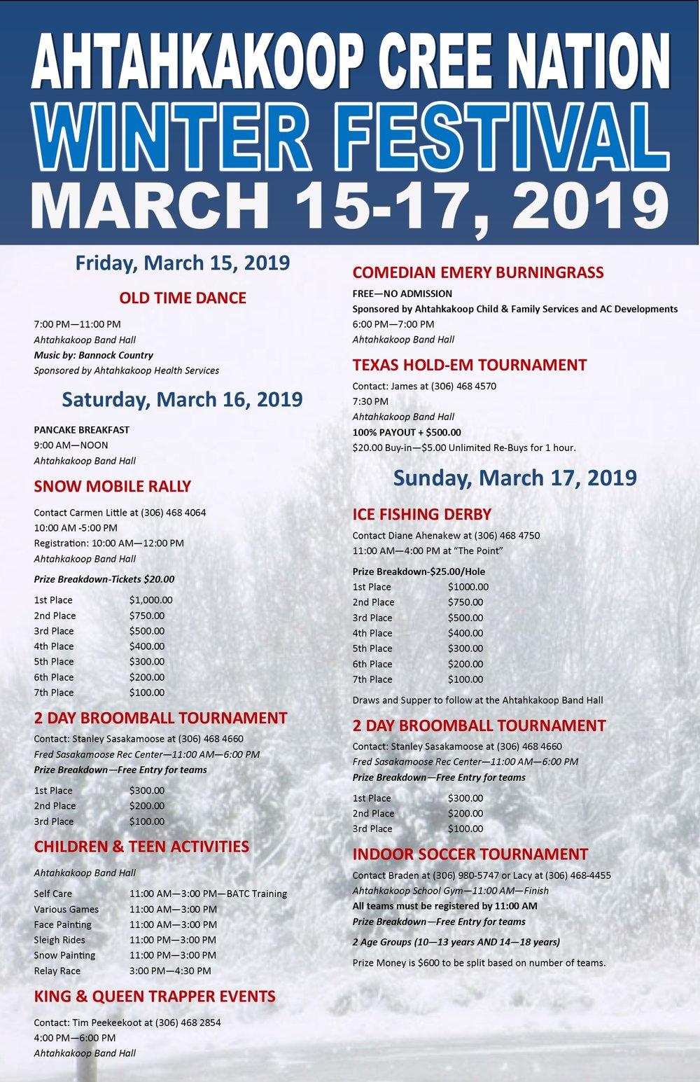 2019 Winter Festival Poster.jpg