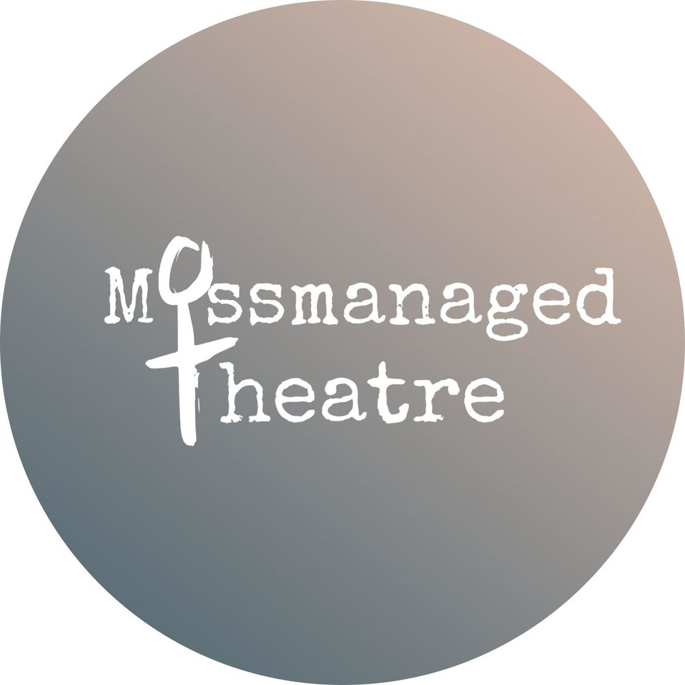 Missmanaged logo.jpg